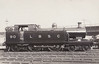 90 - Marsh LBSCR Class I3 4-4-2T - built 03/13 by Brighton Works - 1931 to SR No.2090, 07/48 to BR No.32090 - 12/50 withdrawn from 75E Three Bridges.