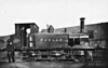 70 POPLAR - Stroudley LBSCR Class A1X 0-6-0T - built 12/1872 by Brighton Works - 05/01 sold to Rother Valley Railway for £650 as No.3 BODIAM, 1948 to BR - 04/43 rebuilt to Class A1X - 10/49 to BR No.32670 - 11/63 withdrawn from 71A Eastleigh - preserved at K&ESR.