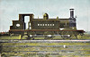155 BRENNER - Stroudley Class E1 0-6-0T - built 03/1881 by Brighton Works - 05/13 withdrawn.