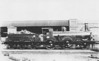 204 WESTMINSTER - Stroudley LBSCR 'Belgravia' Class 2-4-0 - built 11/1872 by Brighton Works - 01/1897 to LBSCR No.504 - 02/1899 withdrawn.