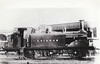 292 LEIGHAM - Stroudley LBSCR Class D1 0-4-2T - built 11/1877 by Brighton Works - 11/26 withdrawn.