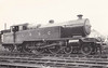 331 BEATTIE - Billinton Class L 4-6-4T - built 12/21 by Brighton Works - 1931 to SR No.2331, 04/36 rebuilt as Class N15X 4-6-0, 05/49 to BR No.32331 - 07/57 withdrawn from 70B Basingstoke.