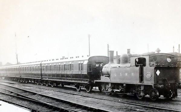 zzz208