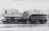 408A - Connor CR Class 216 0-4-2 - built 1866 by Neilson & Co., Works No.1249 - 1889 to CR No.408A - 1895 withdrawn.