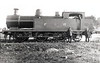 93 - Pettigrew FR Class L4 0-6-2T - built 1914 by Kitson & Co., Works No.5043 - 1923 to LMS No.11644 - 1934 withdrawn.