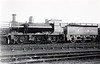 12 - Pettigrew FR Class D3 0-6-0 - built 1899 by Nasmyth Wilson & Co., Works No.557 - 1923 to LMS as No.12473 - 10/29 withdrawn.
