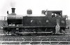19 - Pettigrew FR Class G5 0-6-0T - built 1910 by Vulcan Foundry, Works No.2523 - to FR No.55 - 1923 to LMS No.11553 - 1942 withdrawn.