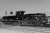 63 - Mason FR Class D1 0-6-0 - 55 locos built by Sharp Stewart & Co. between 1866 and 1884 - all withdrawn by Grouping.