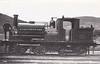 13 STRATHPEFFER - Drummond HR Class 0-4-4ST - built 05/1890 by Lochgorm Works - 1901 rebuilt as side tank and renumbered HR No.53, 1903 named LYBSTER and worked newly opened Wick & Lysbter Railway - 1919 to Duplicate List as HR No.53A, 1923 to LMS No.15050 - 12/29 withdrawn.