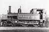 51 - HR Class P 'Yankee Tank' 4-4-0T - built 11/1893 by Dubs & Co. as HR No.11 - 1899 to HR No.51, 1919 to HR No.51A, 1919 to HR No.51B - 1924 withdrawn.