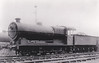 Class 91 - 1427 - Aspnall LYR Class 91 0-8-0 - built 1902 by Horwich Works - 1923 to LMS No.12990 - 1930 withdrawn.