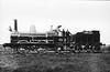 Class 74 - 693 TANTALUS - Jenkins LYR Class 74 0-6-0 - built 1867 by Miles Platting Works as East Lancashire Division No.93 - 1875 to LYR No.693 - after 1878, rebuilt as 0-6-0ST - 1898 withdrawn.