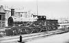 7 BLACKBURN - West Lancashire Railway Craven ex-LBSCR 2-4-0 - built 04/1862 by Brighton Works as LBSCR No.151 - 11/1874 to LBSCR No.120, 08/1877 to LBSCR No.363, 04/1883 sold to WLR as No.7 BLACBURN - 1893 withdrawn.