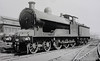 1676 PRINCE OF WALES - Whale LNWR 'Experiment' Class 4-6-0 - built 11/06 by Crewe Works - 07/11 renamed SHAKESPEARE - 09/27 to LMS No.5479 - 1934 withdrawn.