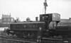 No.R3 - 0-4-0T - Maryport Docks shunter.