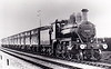 2208 - Johnson MR Class 2501 'Yankee Mogul' 2-6-0 - built 1899 by Baldwin Locomotive Co. as MR No.2509 - 1907 to MR No.2208 - 1910 withdrawn.