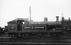 17 - Hookham NSR Class New M 3P 0-4-4T - built 1920 by Stoke Works - 1923 to LMS No.1438 - 01/36 withdrawn.
