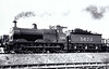 MR - 3670 - Johnson MR 2F 0-6-0 - built 1900 by Kitson & Co. as MR No.2641 - 1901 rebuilt as 3F, 1907 to MR No.3670 - 03/30 withdrawn.