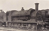 CR - 16221 - Drummond CR Class 323 0-6-0ST - built 1890 by St Rollox Works as CR No.400 - 1923 to LMS No.16221 - 1929 withdrawn.