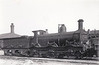 MR - 2620 - Kirtley MR Class 1F 0-6-0 - built 1870 by Dubs & Co. as MR No.768 - 1907 to MR No.2620 - 11/27 withdrawn.