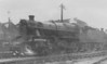 LMS - 2962 - Stanier LMS Class 6P5F 2-6-0 - built 01/34 by Crewe Works as LMS No.13262 - 12/34 to LMS No.2962, 08/48 to BR No.42962 - 02/64 withdrawn from 2B Nuneaton.