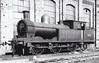 LYR - 11639 - Barton Wright 0-6-2T - built 1880 to 1883 - ?