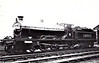 HR - 14682 BEAUFORT CASTLE - Drummond HR Castle Class 4-6-0 - built 07/02 by Dubs & Co. as HR No.147 - 1923 to LMS No.14682 - 11/43 withdrawn
