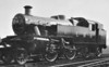 LMS - 152 - Stanier LMS Class 3P 2-6-2T - built 09/37 by Derby Works - 04/49 to BR No.40152 - 01/62 withdrawn from 68B Dumfries.