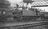 M&CR - 11563 - Tosh Maryport & Carlisle Railway 0-4-2T - built 1865 by Maryport Works as M&C No.17 - worked trains on the Bolton Loop - 1907 rebuilt as 0-6-0T - 1923 to LMS No.11563 - 1925 withdrawn - shunter at Carlisle.