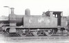 LYR - 11535 - Aspinall LYR Class 24 1F 0-6-0T - built 09/1897 by Horwich Works as LYR No.1355 - 1923 to LMS No.11535, 02/50 to BR No.51535 - 09/56 withdrawn from 27B Aintree.