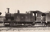 CR - 16172 - McIntosh CR Class 498 2F 0-6-0T - built 02/21 by St Rolox Works as CR No.514 - 1923 to LMS No.16172, 02/51 to BR No.56172 - 11/60 withdrawn from 66D Greenock Ladyburn.