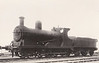 LYR - 12417 - Aspinall LYR Class 27 3F 0-6-0 - built 10/00 by Horwich Works as LYR No.422 - 1923 to LMS No.12417 - BR No.52417 not applied - 02/48 withdrawn from 6A Chester.