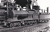 """LNWR - 8867 - Whale LNWR '19"""" Goods' 4F 4-6-0 - built 10/09 by Crewe Works as LNWR No.1630 - 1923 to LMS No.8867 - 04/36 withdrawn."""