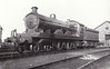Class C 8 - 730 - Worsdell NER Class 4CC 4-4-2 - built 04/06 by Gateshead Works - 01/35 withdrawn from Heaton MPD.