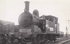 Class G5 - 1764 - Worsdell NER Class O 0-4-4T - built 12/1896 by Darlington Works - 05/46 to LNER No.7309, 03/51 to BR No.67309 - 03/55 withdrawn from 52C Alston.