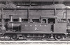 Class F6 -    2 - Holden GER Class G69 2-4-2T - built 10/11 by Stratford Works as GER No.2 - 1924 to LNER No.7002, 10/46 to LNER No.7231, 11/49 to BR No.67231 - 03/58 withdrawn from 32A Norwich Thorpe - seen here at Stratford in 1923.