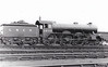 Class B17 - 2839 NORWICH CITY - Gresley LNER 4-6-0 - built 05/33 by Darlington Works - 10/46 to LNER No.1639, 05/50 to BR No.61639 - 05/59 withdrawn from 31A Cambridge.