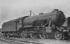 Class K3 - 1307 - Gresley GNR/LNER 2-6-0 - built 01/35 by Robert Stephenson & Hawthorn Ltd. - 05/46 to LNER No.1934, 08/49 to BR No.61934 - 11/62 withdrawn from 56B Ardsley.