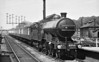 Class C1 - 4444 - Ivatt GNR 4-4-2 - built 04/08 by Doncaster Works as GNR No.1444 - 07/25 to LNER No.4444, LNER No.2874 not applied - 10/45 withdrawn from Hitchin MPD.