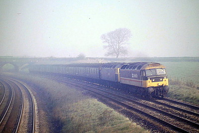 47515  47441 was built by Crewe Works in 1964 as D1560 and was renumbered and ETHed in February 1974. It was withdrawn in March 1994 and scrapped in June 1997. It was withdrawn in November 1990 and scrapped in July 1995. 47441 was built by Crewe Works in 1964 as D1560 and was renumbered and ETHed in February 1974. It was withdrawn in March 1994 and scrapped in June 1997. It was withdrawn in November 1990 and scrapped in July 1995.