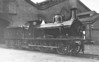 M&GN - 65 - Johnson M&GN Class D 2F 0-6-0 - built 03/1899 by Neilson & Co., Works No.5039 - 1920 rebuilt - 09/37 to LNER Class J40 No.065 - 03/44 withdrawn