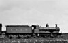 LNER - 084 - Ivatt M&GN Class Da 0-6-0 - built 1900 by Dubs & Co., Works No.3936 - 1924 rebuilt, 01/37 rebuilt to Class J4 and to LNER No.084, 1946 to LNER No.4159 - 08/47 withdrawn from New England