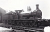 M&GN - 67 - Johnson M&GN Class D 2F 0-6-0 - built 03/1899 by Kitson & Co., Works No.3874 - 1917 rebuilt - LNER Class J40 No.067 not applied - 01/37 withdrawn.
