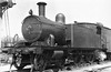 M&GN - 9 - Marriott M&GN Class A LNER Class C17 4-4-2T - built 1909 by Melton Constable Works as M&GN No.9 - 1933 tank tops cut down to improve visibility - 1936 to LNER No.09 - 07/44 withdrawn from Melton Constable