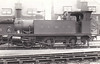 M&GN - 15 - Marriott LNER Class J93 0-6-0T - built 1900 by Melton Constable Works as M&GN No.15 - 11/37 to LNER No.015 - 12/45 withdrawn.