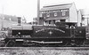 M&GN - 9 - Marriott M&GN Class A LNER Class C17 4-4-2T - built 1909 by Melton Constable Works as M&GN No.9 - 1933 tank tops cut down to improve visibility - 1936 to LNER No.09 - 07/44 withdrawn from Melton Constable - seen here at Cromer Beach.