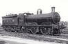 LNER - 084 -  Ivatt M&GN Class Da 0-6-0 - built 1900 by Dubs & Co., Works No.3936 - 1924 rebuilt, 01/37 rebuilt to Class J4 and to LNER No.084, 1946 to LNER No.4159 - 08/47 withdrawn from New England - seen here at Spalding, 05/37.