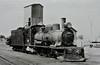 ARGENTINA - FERROCARRIL DE GENERAL BELGRANO - 4602 - 2-6-2 built in 1909 by SLM Winterthur, metre gauge.