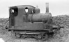 CORRINGHAM LIGHT RAILWAY - CORDITE - 0-4-0WT - built 1884 by Kitson & Co., Works No.T109, for the West Lancashire Railway as  No.10 HESKETH PARK - sold in 1886 (so probably not a great success in traffic) - 1900 acquired by Corringham Light Railway - 1914 withdrawn - scrapped by 1935.<br /> The Corringham Light Railway in Corringham, Essex, opened to freight on 1 January 1901, to passengers on 22 June 1901. It closed to passengers on 1 March 1952 and was absorbed into the Mobil Oil Company on 20 September 1971. The railway itself went from an end on junction with the London Tilbury and Southend Railway at Thames Haven to both Corringham and Kynochtown (later Coryton).