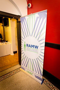 RAMW-001-0487
